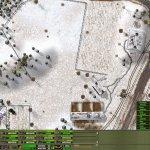 Скриншот Close Combat: Wacht am Rhein – Изображение 14