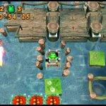 Скриншот Frogger's Adventures: The Rescue – Изображение 6