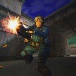 Скриншот Team Fortress Classic – Изображение 5