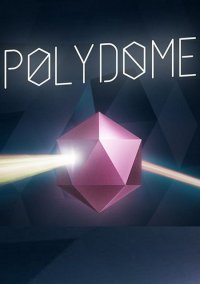 Обложка PolyDome