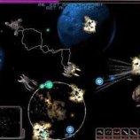 Скриншот Swarm Gold