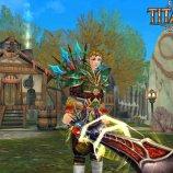Скриншот Titan Online – Изображение 10