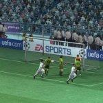 Скриншот UEFA Champions League 2004-2005 – Изображение 43