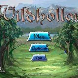 Скриншот Wildhollow