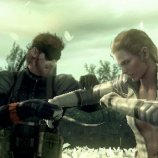 Скриншот Metal Gear Solid 3D: Snake Eater