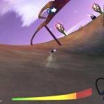 Скриншот Sphere Racer – Изображение 5