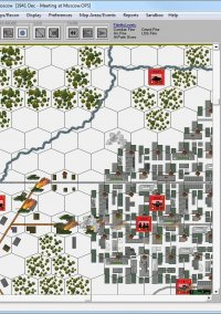 Обложка Tactical Studies Series: Tigers Unleashed