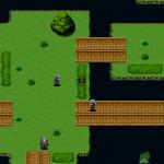 Скриншот Ladra – Изображение 4