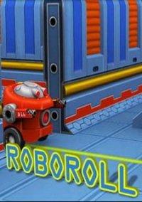 Обложка RoboRoll