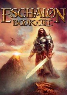 Eschalon: Book III