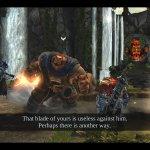 Скриншот Darksiders: Warmastered Edition – Изображение 12
