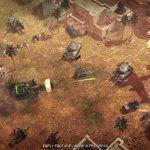 Скриншот March of War – Изображение 2