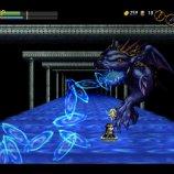 Скриншот La-Mulana EX