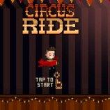 Скриншот Circus Ride – Изображение 1