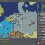 Скриншот Strategic Command: European Theater