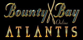 Bounty Bay Online. Видео #1