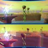 Скриншот Chronos Twins DX