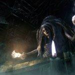 Скриншот Bloodborne – Изображение 24