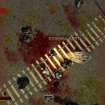 Скриншот Xenocide – Изображение 3