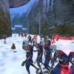 Скриншот Storm Riders Online – Изображение 146