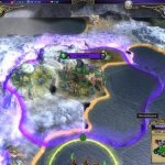 Скриншот Warlock: Master of the Arcane – Изображение 7