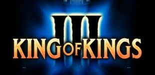 King of Kings III. Видео #2