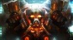 Blizzard опубликовали интервью с художником из сообщества - Изображение 9