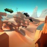 Скриншот Joy Ride – Изображение 9