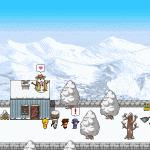 Скриншот Doom & Destiny Advanced – Изображение 3