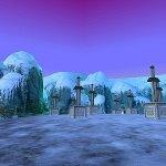 Скриншот Storm Riders Online – Изображение 74