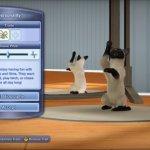 Скриншот The Sims 3: Питомцы  – Изображение 5