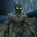Скриншот Gods and Nemesis: of Ghosts from Dragons – Изображение 1