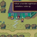 Скриншот Earthbound