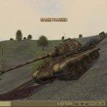 Скриншот Theatre of War (2007) – Изображение 158