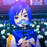 Скриншот Hatsune Miku: Project DIVA ƒ 2nd – Изображение 66