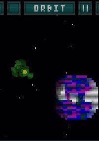 Tiny Trek – фото обложки игры