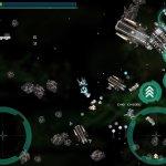 Скриншот ErnCon: Multiplayer Combat – Изображение 12