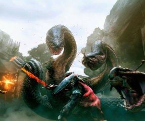 Автор Dragon's Dogma собирается представить новую игру