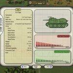 Скриншот Land Doctrine – Изображение 18