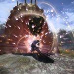 Скриншот Final Fantasy 14: A Realm Reborn – Изображение 206