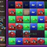 Скриншот No Heroes Allowed: No Puzzles Either! – Изображение 46