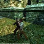 Скриншот Indiana Jones and the Emperor's Tomb – Изображение 14