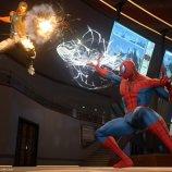 Скриншот Marvel vs. Capcom: Infinite – Изображение 8