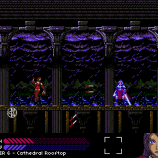 Скриншот Brave Earth: Prologue