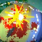 Скриншот Orbiz – Изображение 12