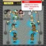 Скриншот Prison Life RPG – Изображение 1