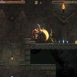 Скриншот Trial by Viking – Изображение 2