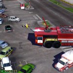 Скриншот Fire Department 3 – Изображение 4