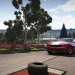 Скриншот World of Speed – Изображение 91