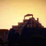 Скриншот The Last Phoenix – Изображение 4